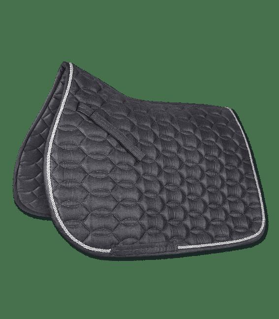 Tapis ancona gris