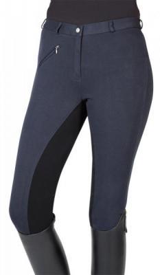 Pantalon Thea