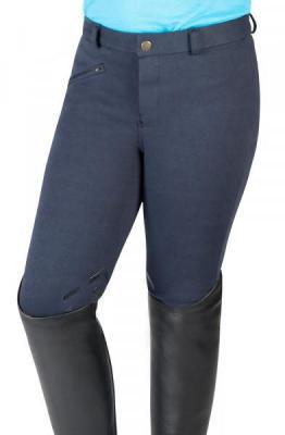Pantalon Piccola